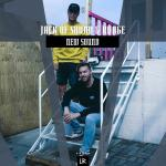 Cover: Jack of Sound - New Sound