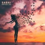 Cover: Sabai - Another Life
