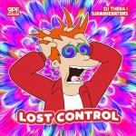 Cover: Sjammienators - Lost Control
