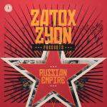 Cover: Zatox - Russian Empire