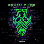 Cover: Dither - Crush Them