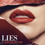 Cover: New World - Lies