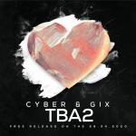 Cover: Cyber - TBA2