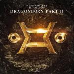 Cover: Headhunterz feat. Malukah - Dragonborn Part II