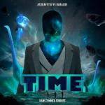 Cover: Babalos - Time (Hans Zimmer Tribute)