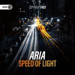 Cover: Aria - Speed Of Light