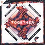 Cover: Villain - Together