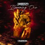 Cover: D-Stroyer - Becoming One