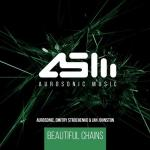 Cover: Aurosonic - Beautiful Chains
