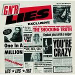 Cover: Guns - Reckless Life