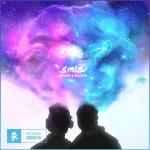 Cover: SMLE - Found A Reason