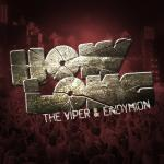 Cover: The Viper & Endymion - How Long