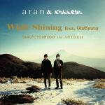Cover: aran & Kobaryo feat. yukacco - While Shining (Tano*C Tour 2017 Anthem)