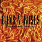 Cover: Guns N' Roses - You Can't Put Your Arms Around A Memory