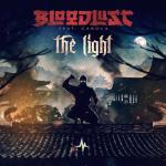 Cover: Bloodlust feat. Carola - The Light