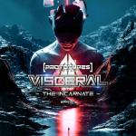 Cover: Visceral - Incarnate