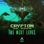 Cover: Crypton - The Next Level
