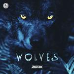 Cover: Zatox - Wolves