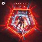 Cover: Pherato - To U