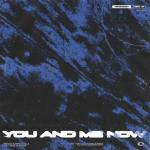 Cover: Devault & Manila Killa ft. Griff Clawson - You And Me Now