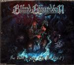 Cover: Blind Guardian - The Bard's Song - In The Forest