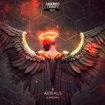 Cover: Aerials - Guardians
