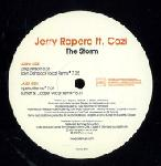 Cover: Jerry Ropero Feat. Cozi - The Storm (Inpetto Vocal Mix)
