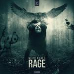 Cover: League of Legends - Rage