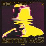 Cover: DJ Thera - Better Now