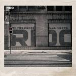 Cover: Rido ft. Coppa - My Thoughts