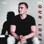 Cover: Serzo - Our Love