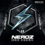 Cover: Neroz - Eye of the Storm