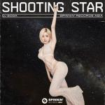 Cover: DJ Soda - Shooting Star