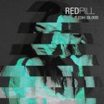 Cover: Redpill - Flesh & Blood