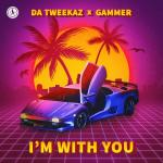 Cover: Da Tweekaz - I'm With You
