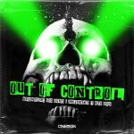 Cover: Bass Agents - Out Of Control