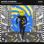 Cover: Dannic & RUMORS ft. SWEEDiSH - Fighters Do