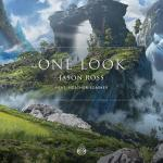 Cover: Jason Ross - One Look