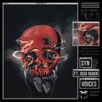 Cover: SYN ft. Josh Rubin - Voices