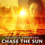 Cover: Allevo & Emoiryah - Chase The Sun