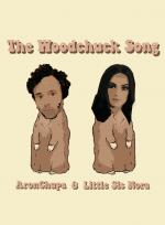 Cover: AronChupa - The Woodchuck Song