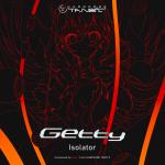 Cover: Getty - Isolator