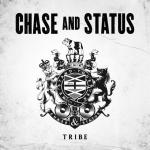 Cover: Chase & Status - All Goes Wrong