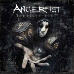 Cover: Angerfist - Solid Stigma