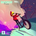 Cover: Rogue - Fusion