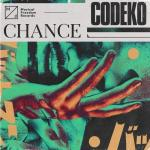 Cover: Codeko - Chance