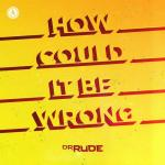 Cover: Dr. Rude - How Could It Be Wrong