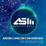 Cover: Aurosonic - This Imaginary Love