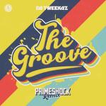 Cover: Da Tweekaz - The Groove (Primeshock Remix)