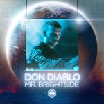 Cover: Don Diablo - Mr. Brightside